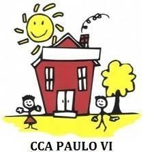 Associação Solidariedade e Esperança – CCA PAULO VI
