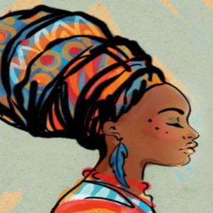 GT Culturas Negras e Periféricas