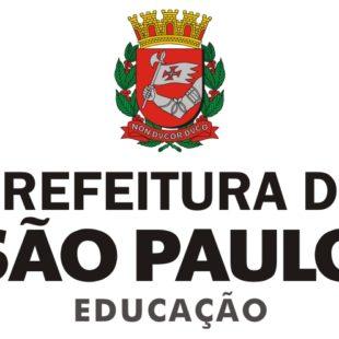 EMEF Prof.ª Áurea Ribeiro Xavier Lopes