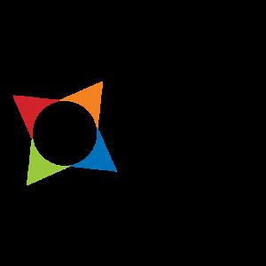 Logotipo Campo Aberto