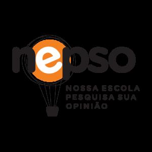 Logotipo Nepso