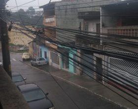 Ludmylla da Silva Fernandes – Tiradentes – ZL