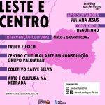 EsteticasLAB ZL-Centro dia 27